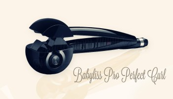 BaByliss-PRO-Perfect-Curl
