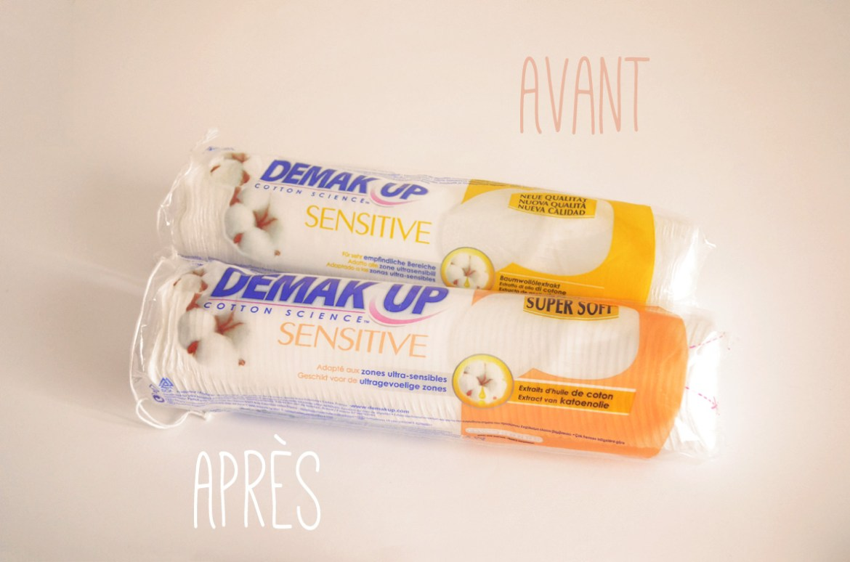 demakup-sensitive