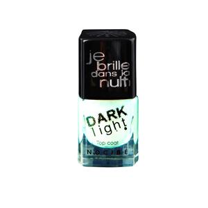 nocibe_vernis_fluo_top_coat_dark_light_300