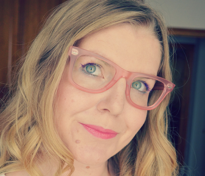lunettes-verre-transitions