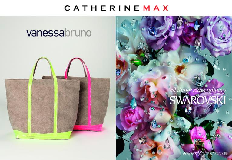 catherine-max-vanessa-bruno-swarovski
