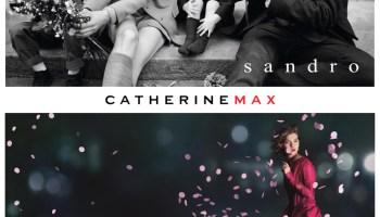 catherine-max