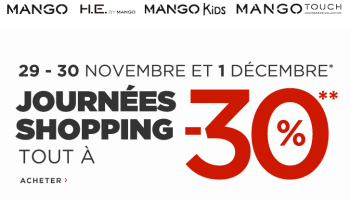 mango-shopping