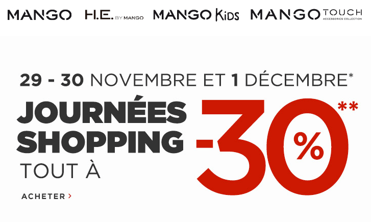 mango-shopping