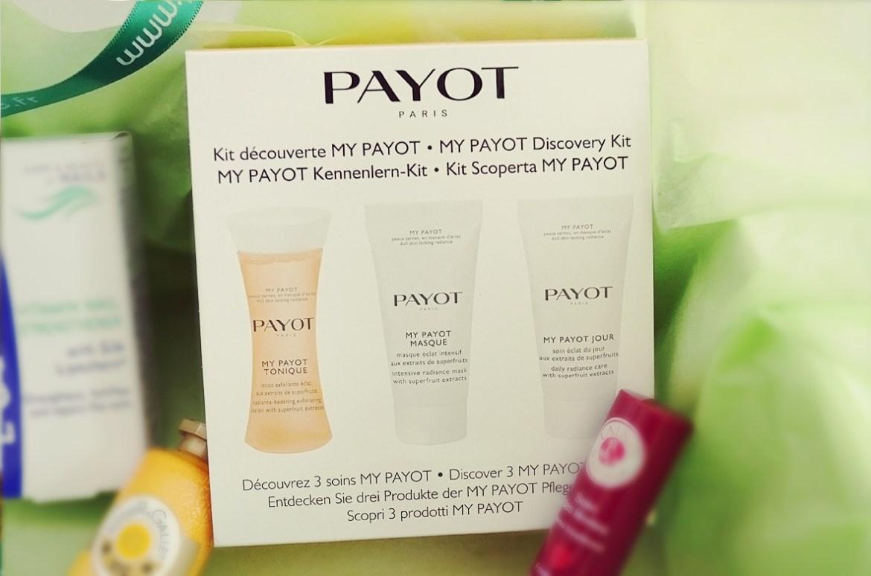 kit-découverte-my-payot