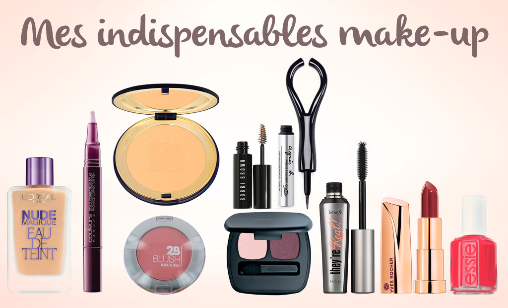 mes-indispensables-make-up