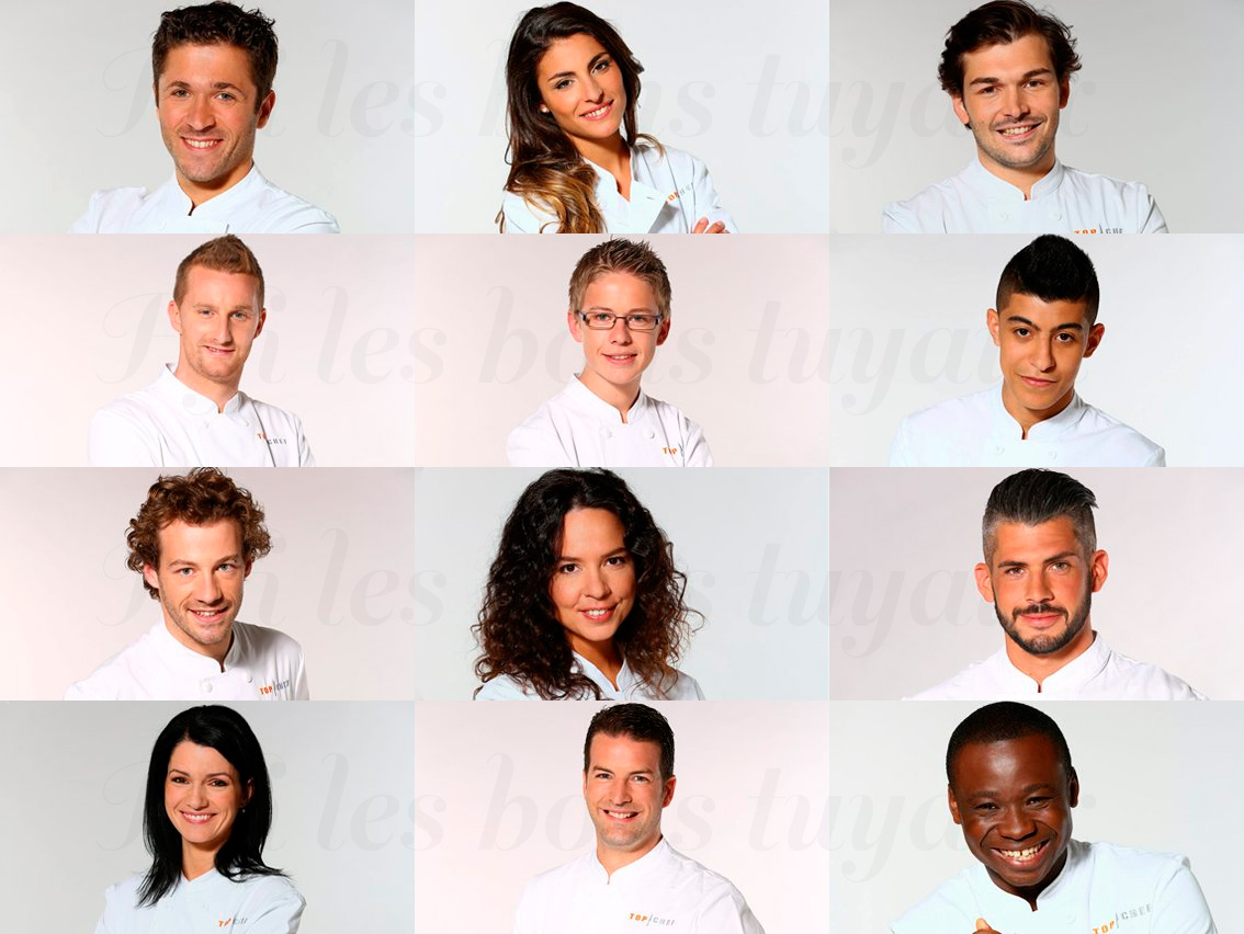 top-chef-saison-5-candidats