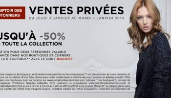 ventes-privées-comptoir-des-cotonniers