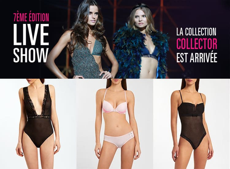 live-show-etam-collection-collector