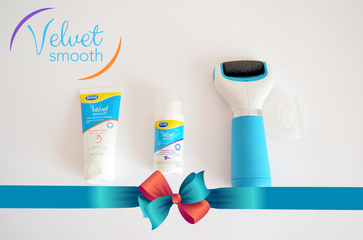 concours-scholl-velvet-smooth