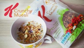 Kelloggs-crunchy-muesli