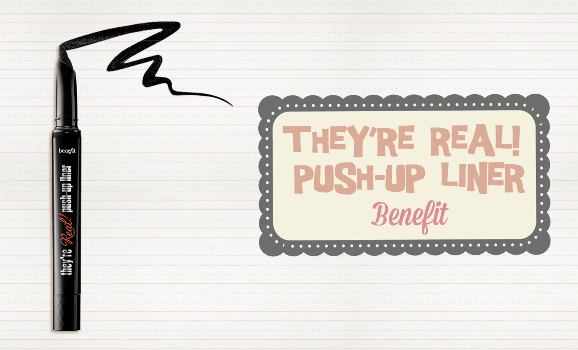 They're-Real!-Push-up-liner-Benefit