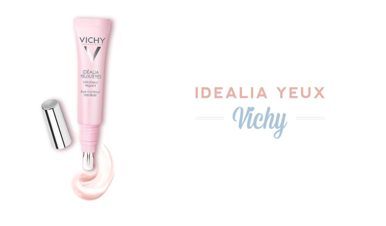 idealia-yeux-vichy