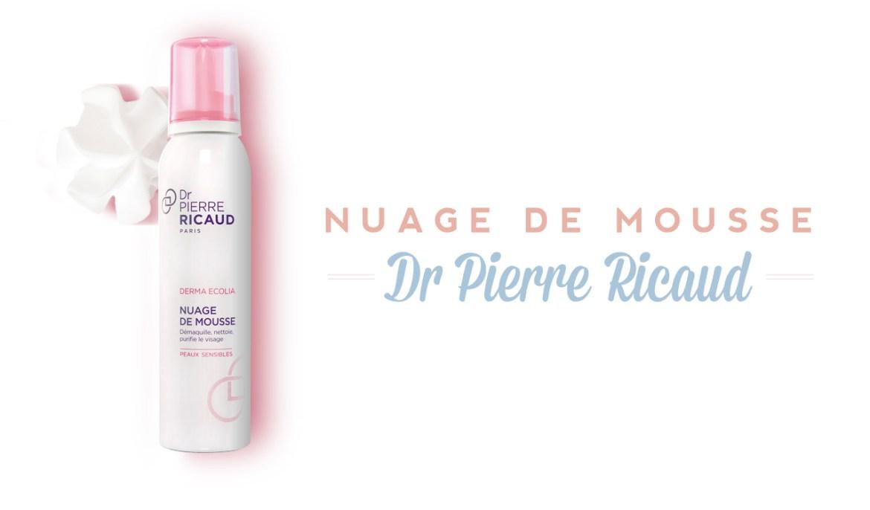 nuage-de-mousse-dr-pierre-ricaud