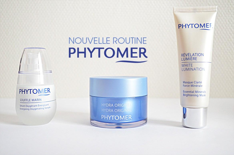 routine-phytomer