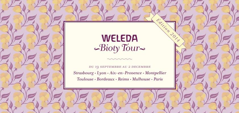 weleda-bioty-tour