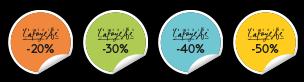 Ventes privées Mode Pré Soldes   Hiver 2014   galeries lafayette vente priv%C3%A9e