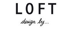 Ventes privées Mode Pré Soldes   Hiver 2014   loft design
