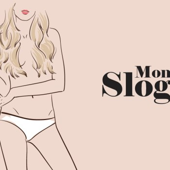 Sloggi-By-Me