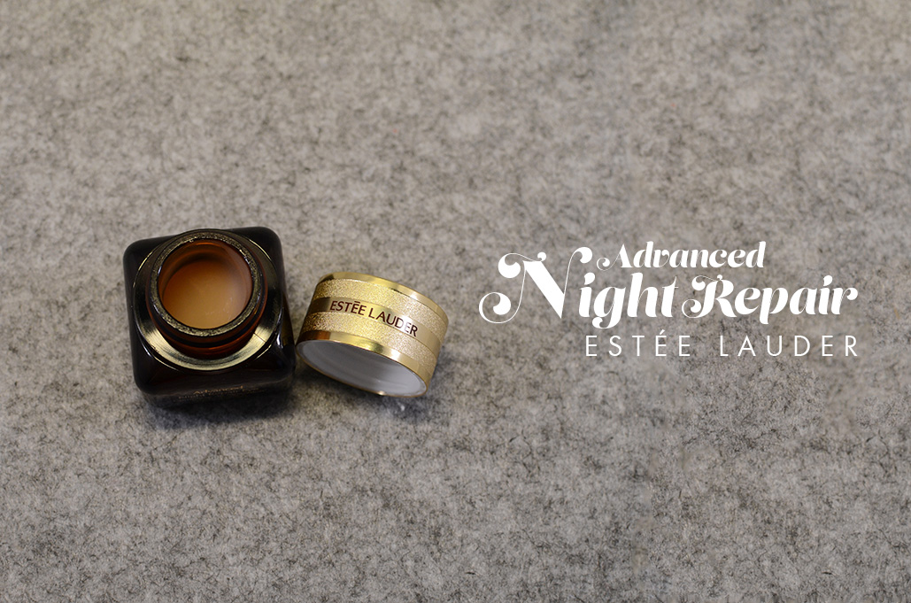 adavanced-night-repair-estée-lauder