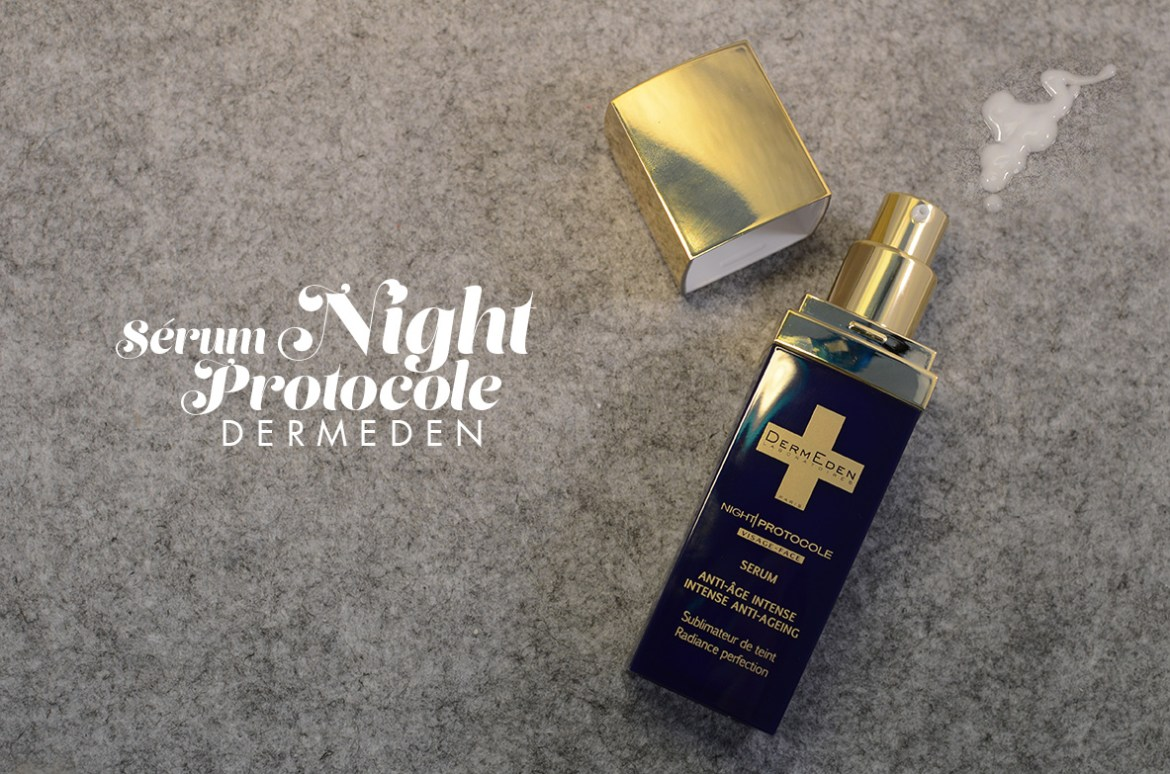 serum-night-protocole-dermeden