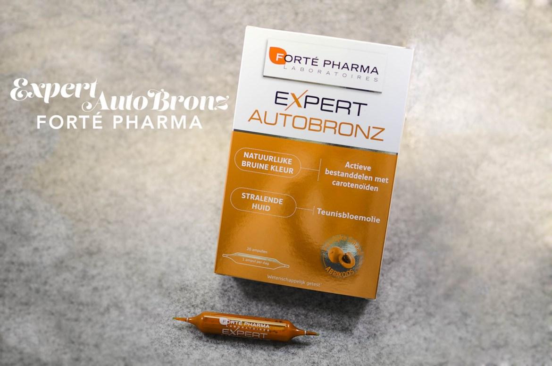 Expert-AutoBronz-Forte-Pharma