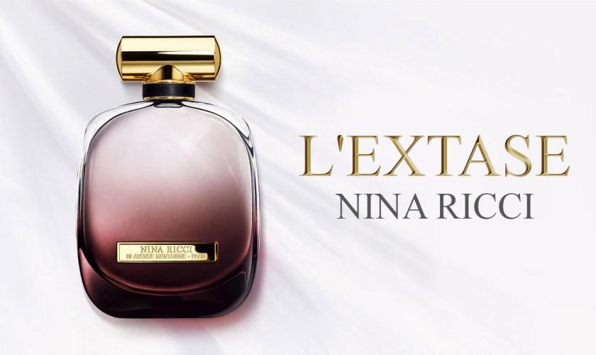L-Extase-Nina-Ricci