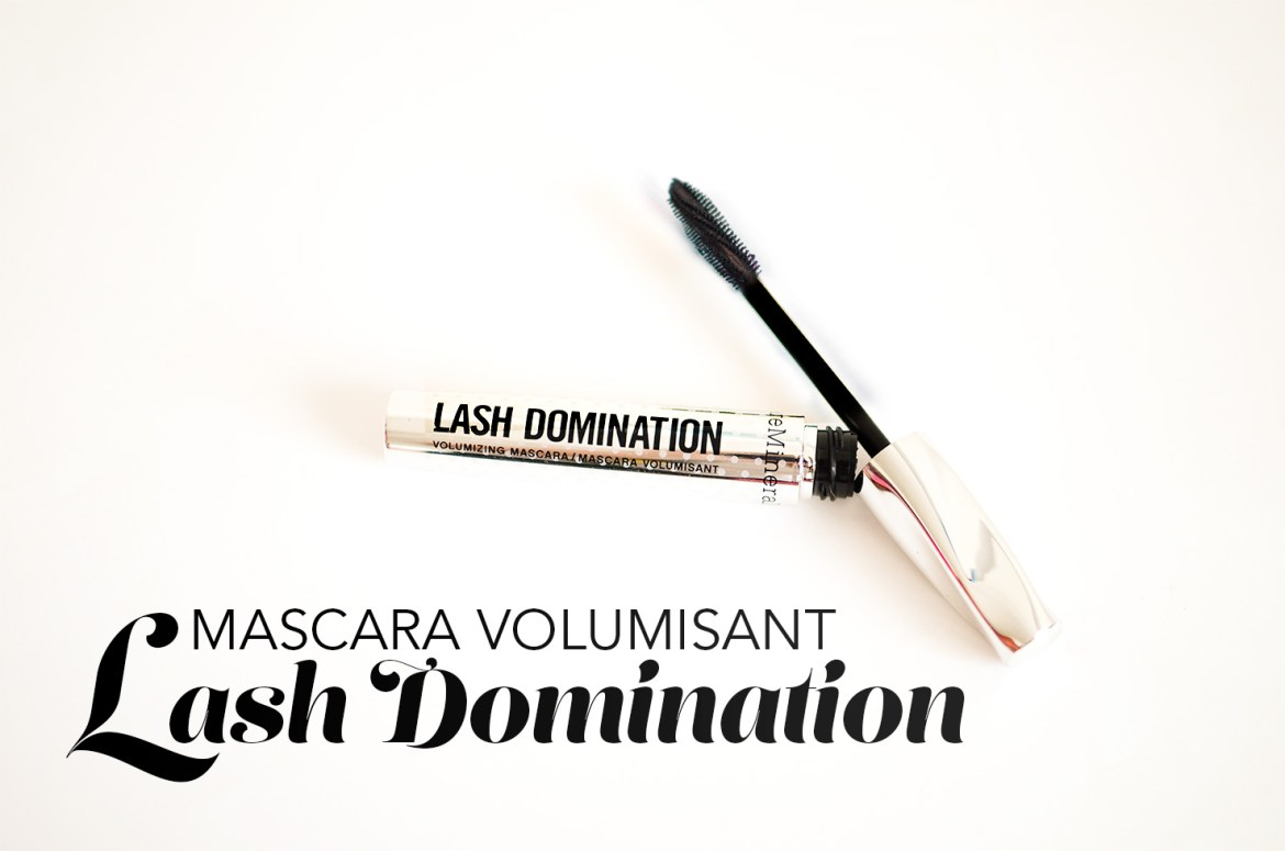 Mascara-Volumisant-Lash-Domination-bareMinerals