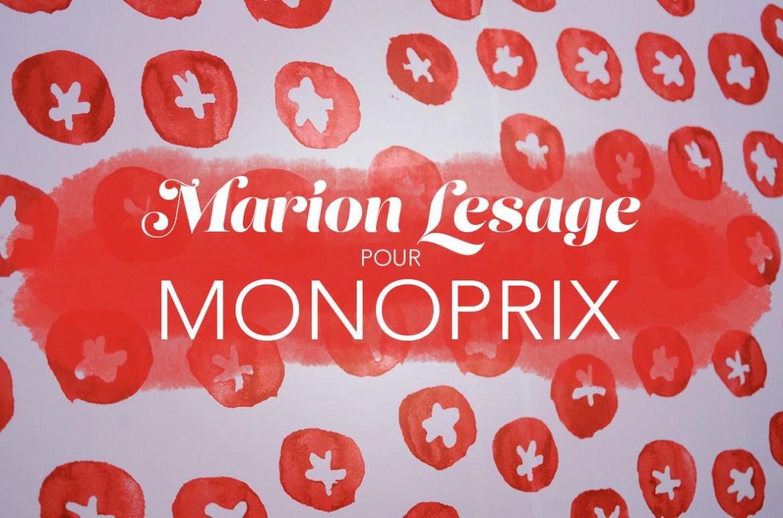 monoprix-marion-lesage