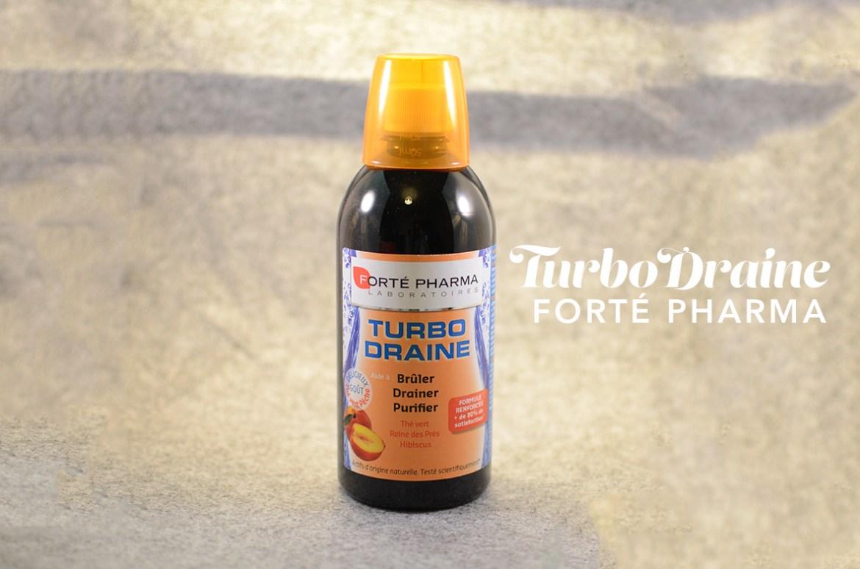 turbodraineForte-Pharma