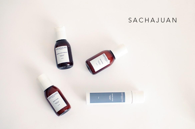 sacha-juan-haircare