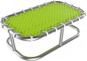 Zen-et-O_Moove-et-O_3d_trampoline-300x212