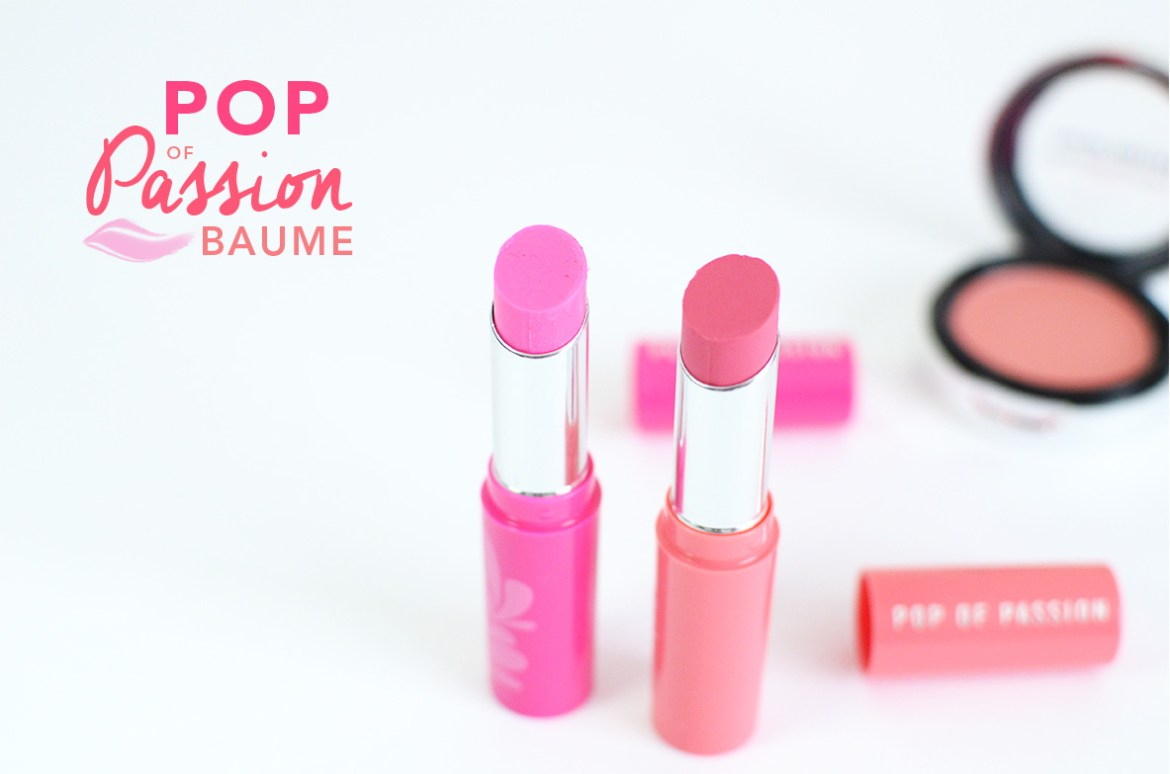 pop-of-passion-baume