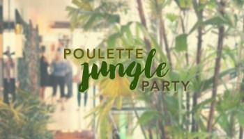 poulette-jungle-party