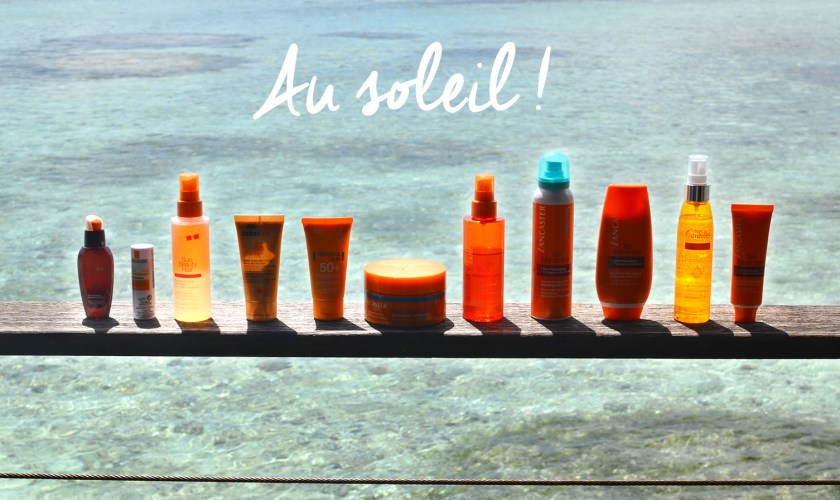 soins-solaires