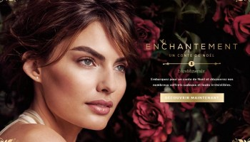 bareminerals-noel-enchantement 2015