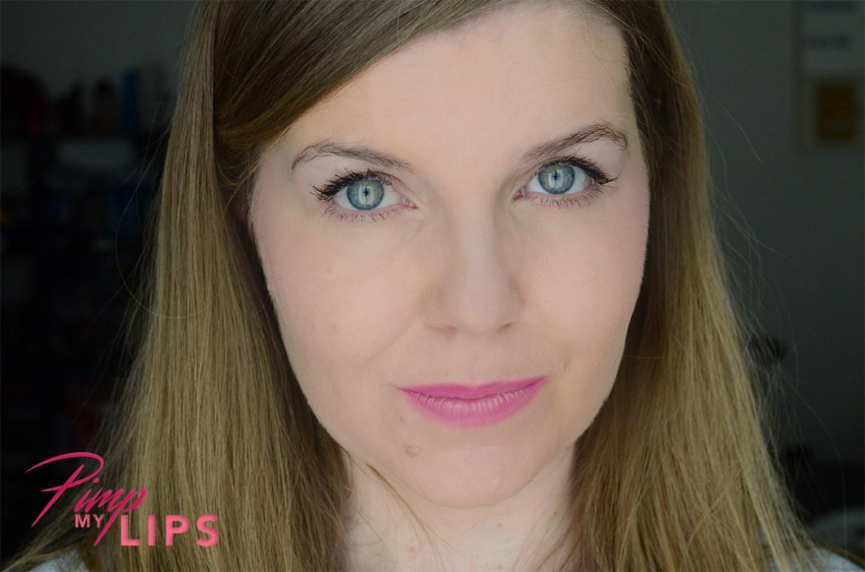 pimp-my-lips-final
