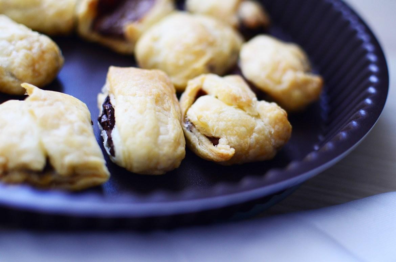bonbon-chocolat-pate-herta