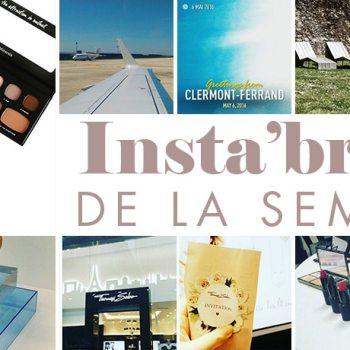 instagram-cover