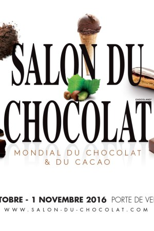 salon-du-chocolat-2016