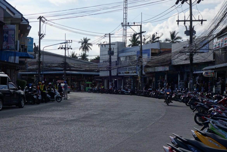 Voyage en Thaïlande   Koh Phangan   c2e0fe57 4696 456f a24f c43adeecc7ab
