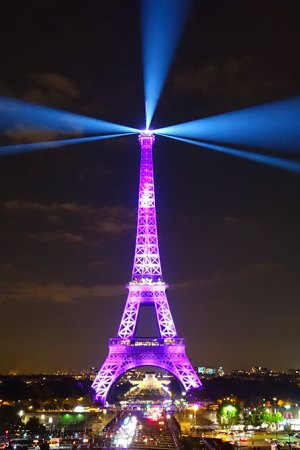 tour-eiffel-rose-cancer-du-sein