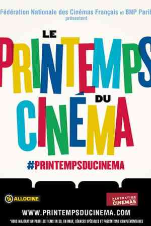 PRINTEMPS-DU-CINEMA