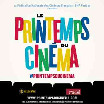 PRINTEMPS-DU-CINEMA