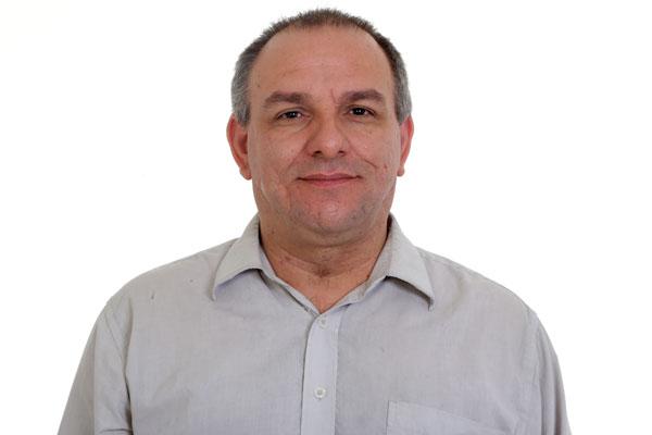 Fernando Lucania - Fotografo