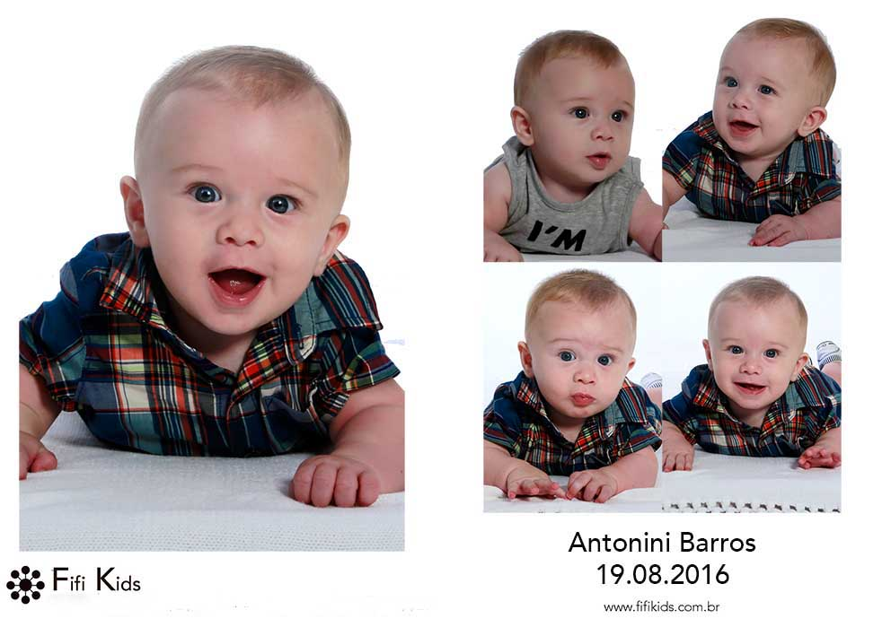 Antonini Barros 19.08.2016
