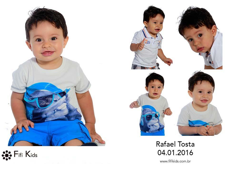 Rafael 04.01.2016