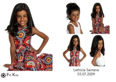 Lethicia Santana 03.07.2009