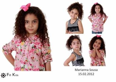 Marianna Sousa 15.02.2012