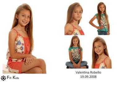 Valentina Robello 19.09.2008